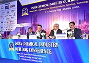 Welcome to Indian Chemical Council (ICC)